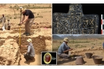 The Lost City in Africa Reveals Christian Origins in Ethiopia