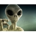 South Africa Make Alien Hunters