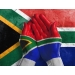 South Africa Have Three Capital Cities