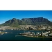 Top 10 Tourism in Cape Town South Africa