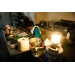 South Africa's Eskom Resumes Power Cuts