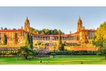 South Africa: 6 Amazing Historical Buildings in Pretoria
