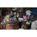 South Africa: Obesity More Dangerous than HIV