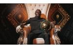 Sadio Mane Crowned as King of Africa 2019