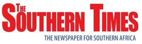 southern times logo