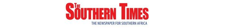 southernafrican.news
