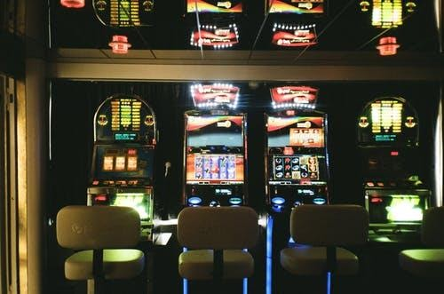 Online Casino Promo Code