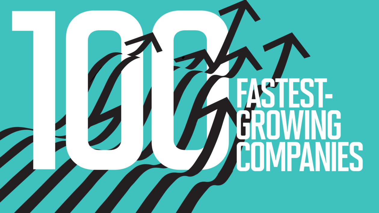 Fastest Growing Industries in Recent