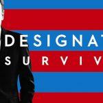 Designated Survivor Season 4