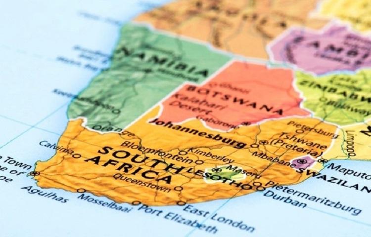 FSCA regulation in South Africa