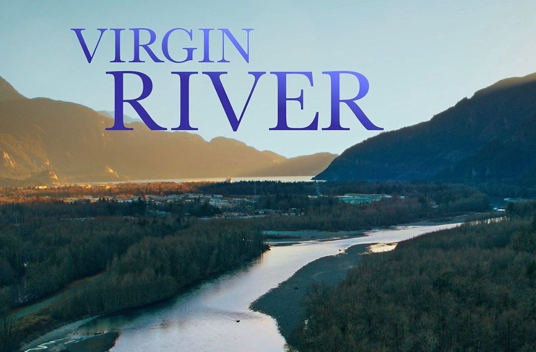 Virgin River Season 2