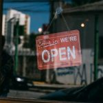 Roadmap to recovery: A few tips for small businesses