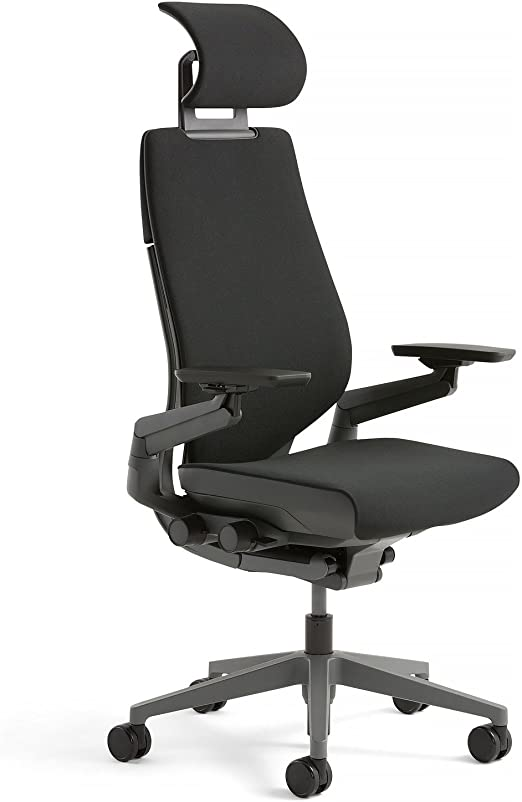 best computer chair for long hours