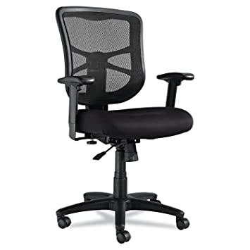 Alera Elusion Swivel Chair