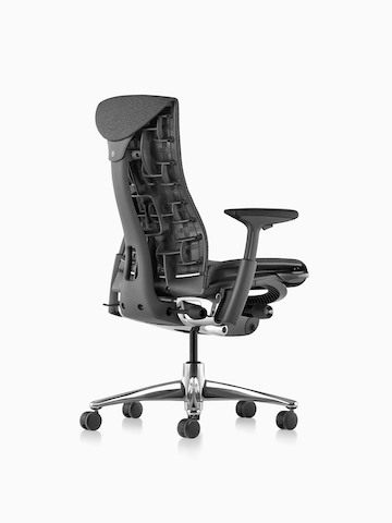 best computer chair for long hour
