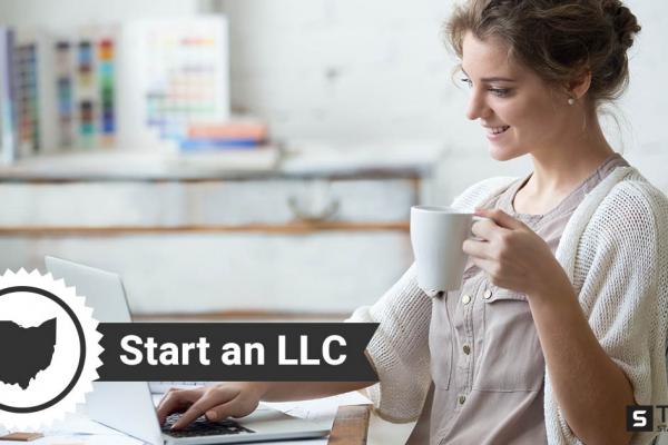 LLC compliant
