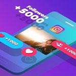 Get Instagram Followers for Free