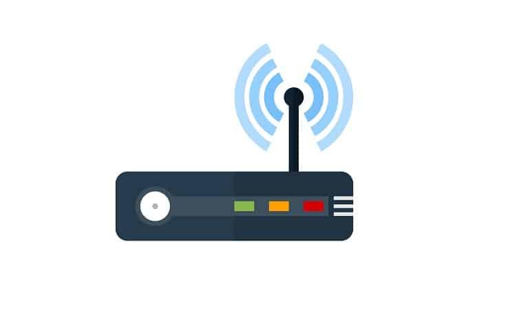 Best Broadband