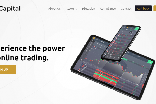 Perfect for Your Trading Career