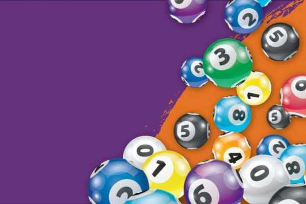 lotteries you never knew