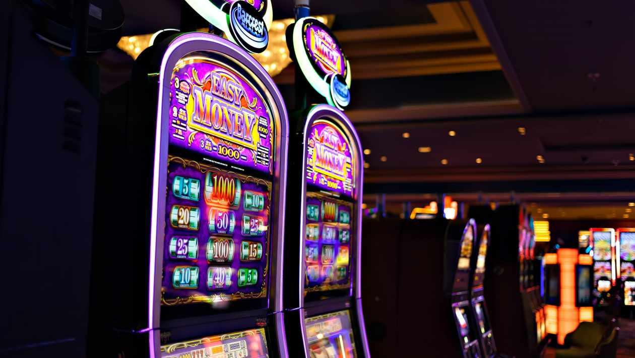Independent Casinos