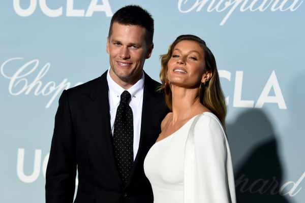 tom brady net worth