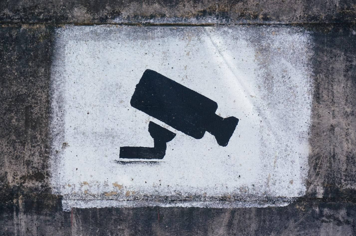 Protect Yourself in an Age of Digital Surveillance