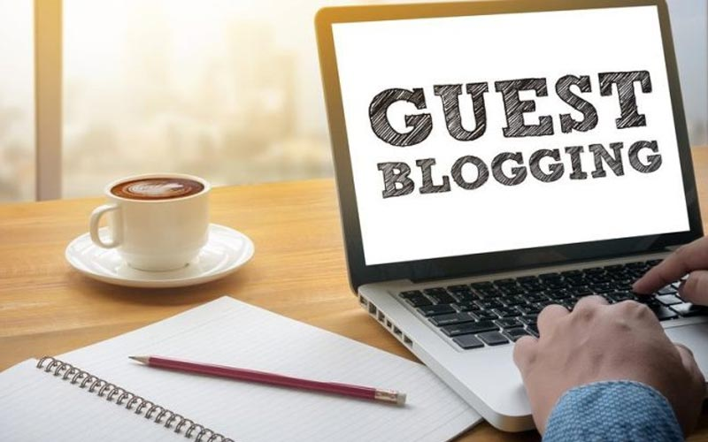 Places Guest Post Opportunities
