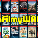 aFilmywap - The Best Alternatives to Watch or Download Movies