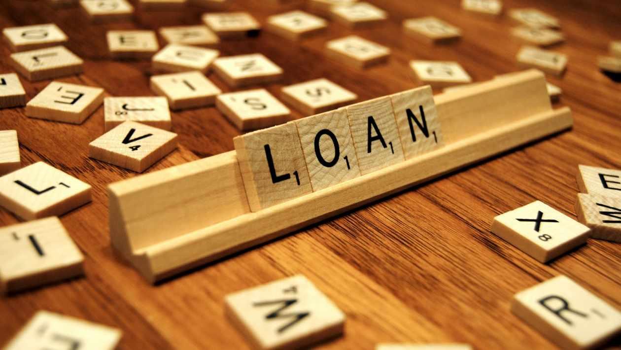 loan in Singapore