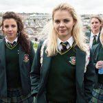 Derry Girls Season 6